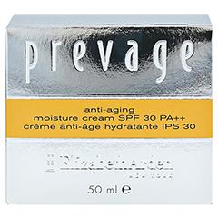 Elizabeth Arden PREVAGE Anti-Aging Moisture Cream SPF30 50 Milliliter - Vorderseite