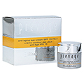 Elizabeth Arden PREVAGE Anti-Aging Eye Cream SPF 15 15 Milliliter
