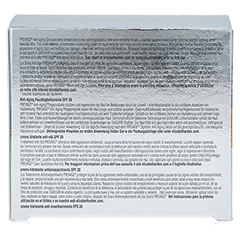 Elizabeth Arden PREVAGE Anti-Aging Moisture Cream SPF30 50 Milliliter - Rechte Seite