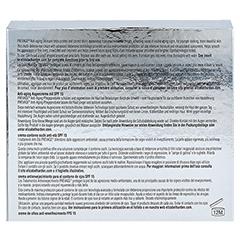 Elizabeth Arden PREVAGE Anti-Aging Eye Cream SPF 15 15 Milliliter - Rückseite