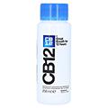 CB12 Mund Spüllösung 250 Milliliter