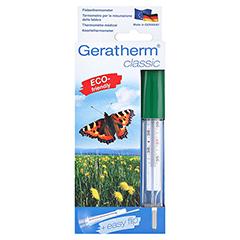 GERATHERM classic m.easy flip in HFS Fierbetherm. 1 Stück - Vorderseite