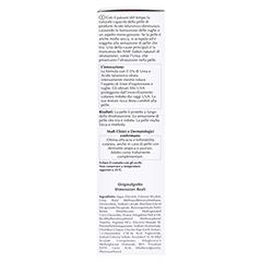 Eucerin Hyaluron-Filler Urea Tagespflege Creme + gratis Eucerin Dermatoclean Mizellen-Reinigung 100ml 50 Milliliter - Rechte Seite