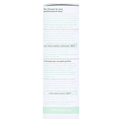 CAUDALIE Vinopure Infusion Serum 30 Milliliter - Linke Seite