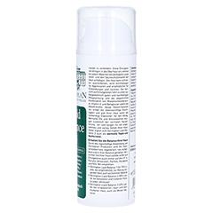 DERMAPLAN Lipid Balance 3 Creme 150 Milliliter - Linke Seite