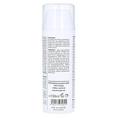 DERMAPLAN Lipid Balance 3 Creme 150 Milliliter - Rechte Seite