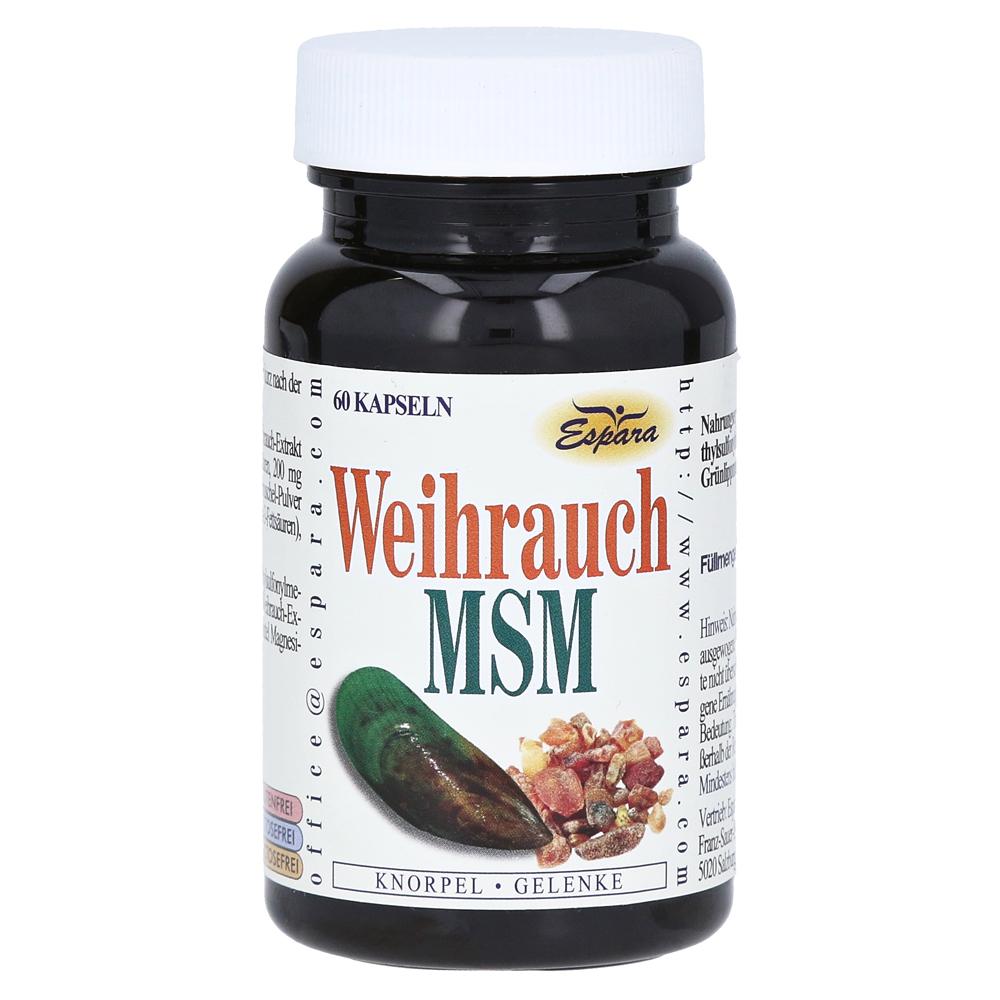 weihrauch-msm-kapseln-60-stuck