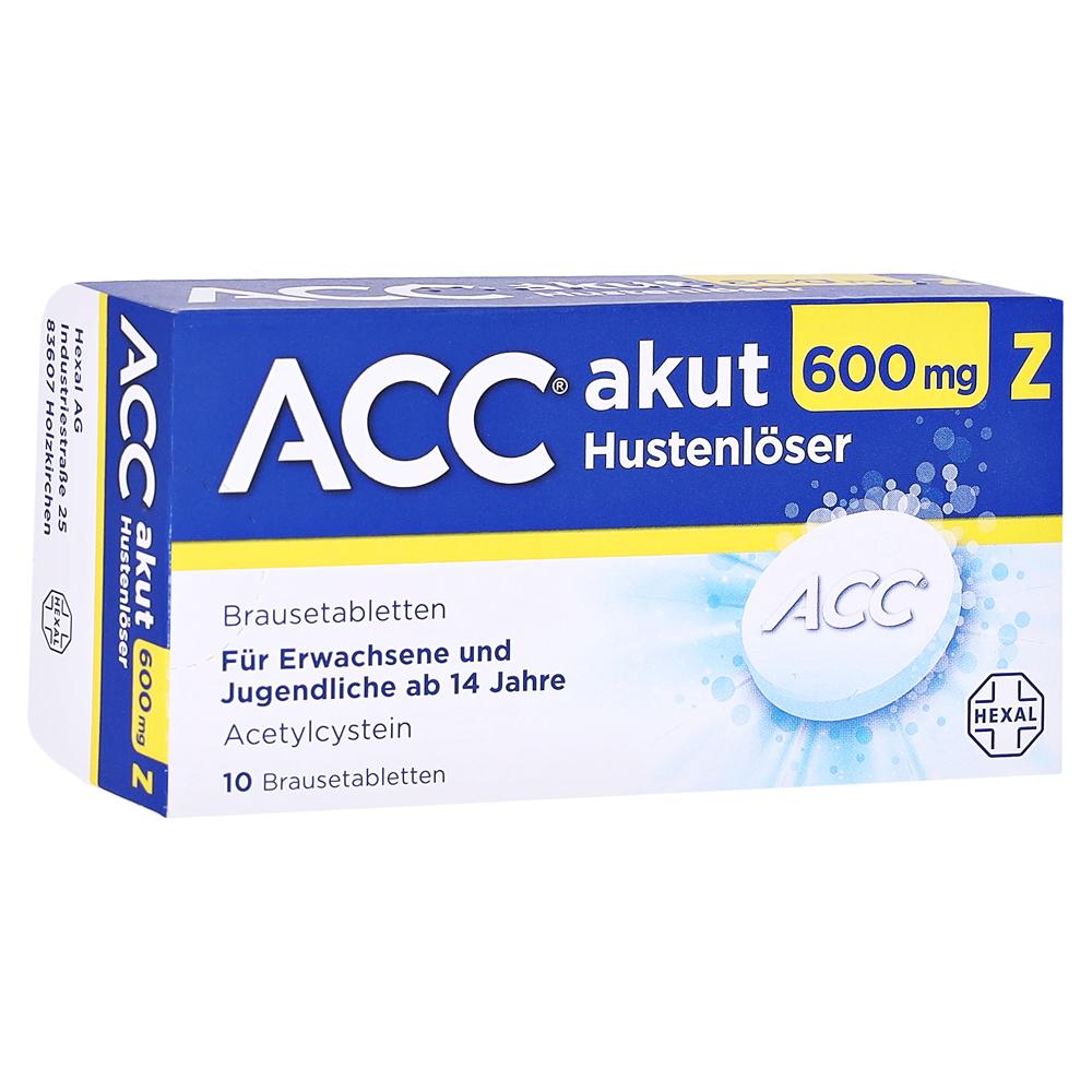 acc-akut-600mg-z-hustenloser-brausetabletten-10-stuck