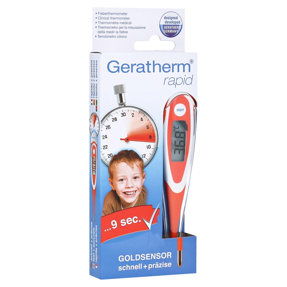 geratherm-fiebertherm-rapid-digital-1-stuck