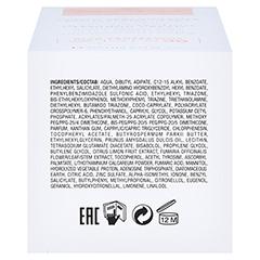 COLLISTAR Ultra Protection Tanning Cream LSF 30 150 Milliliter - Unterseite