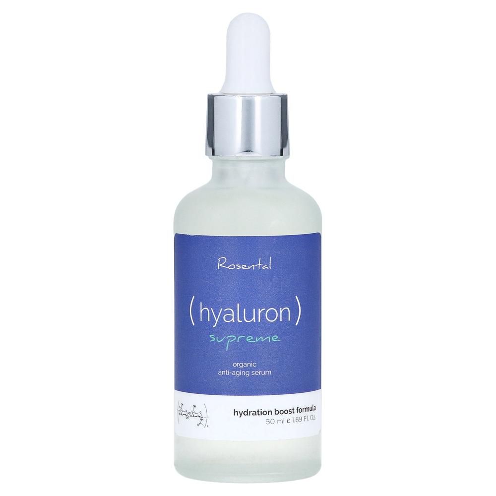 rosental-organics-hyaluron-supreme-serum-50-milliliter