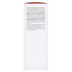 COLLISTAR Protective Tanning Cream LSF 15 150 Milliliter - Rechte Seite