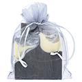 Rosental Organics Pretty Clean BAMBOO DETOX Naturseife 1 Stück