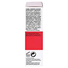 La Roche-Posay Toleriane Kompakt-Creme Make-up 15 9 Gramm - Rechte Seite