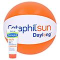 Cetaphil Sun Daylong SPF 50+ liposomale + gratis Cetaphil Wasserball 200 Milliliter