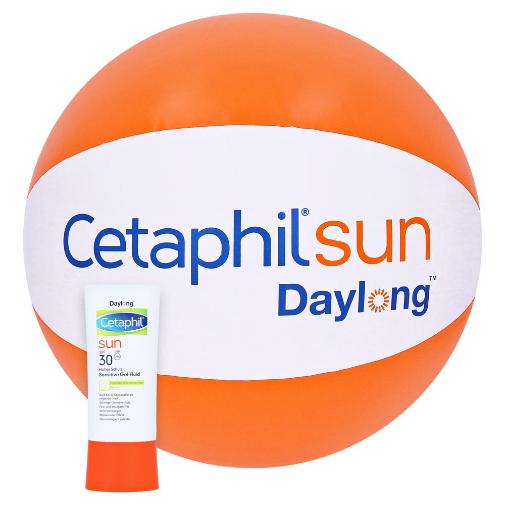 cetaphil-sun-daylong-spf-30-sensitives-gel-fluid-30-milliliter