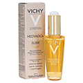 Vichy NEOVADIOL MAGISTRAL Elixir 30 Milliliter