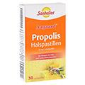 Propolis Halspastillen 30 St�ck