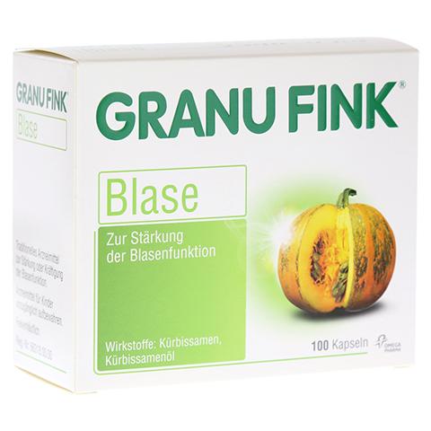 GRANU FINK BLASE 100 Stück