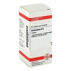 canadian pharmacy antabuse