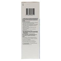 RENU MultiPlus 2er Pack Flaschen 2x360 Milliliter - Linke Seite