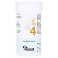 BIOCHEMIE Pfl�ger 4 Kalium chloratum D 6 Pulver 100 Gramm N2