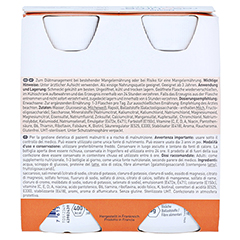 RESOURCE 2.0 fibre Kaffee 6x4x200 Milliliter - Rückseite