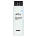 Ahava Mineral Conditioner 400 Milliliter