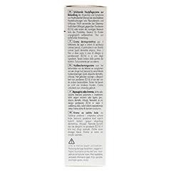 DEXERYL Creme 250 Gramm - Rechte Seite