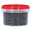 SALMIX Salmiakpastillen zuckerfrei 150 Gramm
