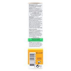 ROCHE POSAY Anthelios XL LSF 50+ Gel-Creme 50 Milliliter - Rechte Seite