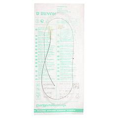 ERN�HRUNGSSONDE 50 cm 1,0 1 St�ck - R�ckseite