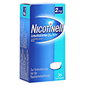 Nicotinell 2mg Mint 36 St�ck