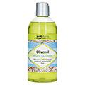 OLIVENÖL Pflege-Shampoo 500 Milliliter