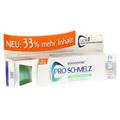 SENSODYNE ProSchmelz tägliche Zahnpasta 100 Milliliter
