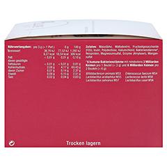 OMNI BiOTiC 6 Sachet 60 Stück - Linke Seite