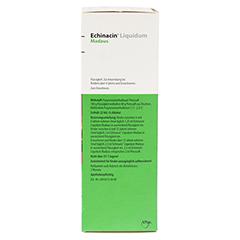 Echinacin Liquidum Madaus 100 Milliliter N2 - Rechte Seite