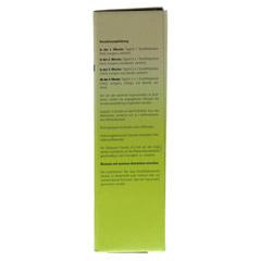 MICROFLORANA F Fluid 500 Milliliter - Rechte Seite