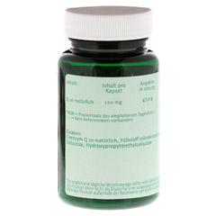 Q10 120 mg Kapseln 90 St�ck - Rechte Seite