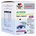 DOPPELHERZ Augen Sehkraft+Schutz system Kapseln 120 St�ck