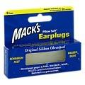 MACKS Earpluggs 2x2 St�ck