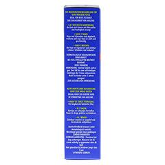 AKILEINE Nutri-Repair Karite-Regen.-Fu�creme 50 Milliliter - Rechte Seite