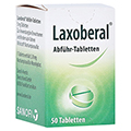 Laxoberal Abf�hr-Tabletten 5mg
