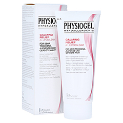 PHYSIOGEL Calming Relief A.I.Lipidbalsam 200 Milliliter