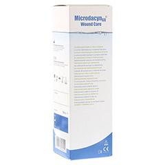 MICRODACYN60 Wound Care Wundspüllösung antimikrob. 500 Milliliter