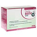 OMNI BiOTiC 10 AAD Pulver Doppelpackung 28x5 Gramm