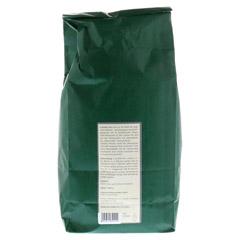 CATUABA 100% pur Tee 1000 Gramm - R�ckseite