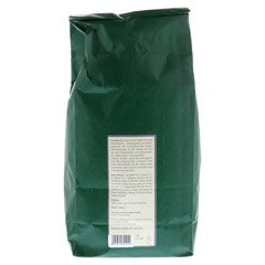 CATUABA 100% pur Tee 1000 Gramm - Rückseite