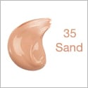 Vichy Liftactiv Flexilift Teint Nuance 35 Sand