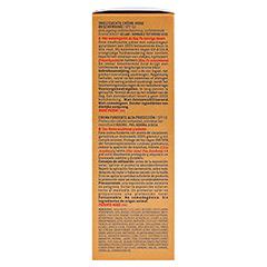NUXE Sun Creme Visage LSF 50 50 Milliliter - Linke Seite